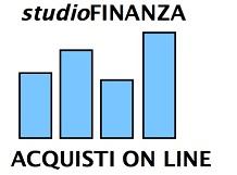 Andrea Carola - Studioeconomia